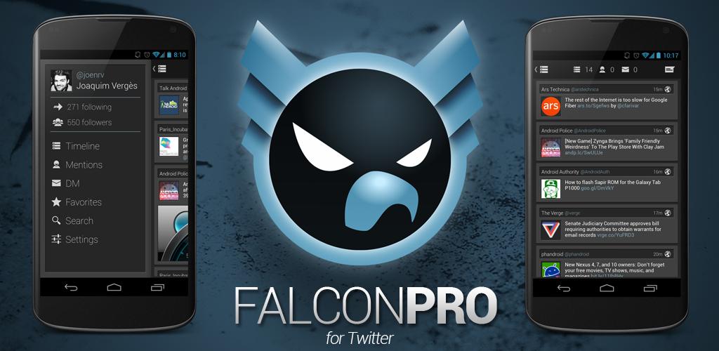 130223_falcon_pro.png
