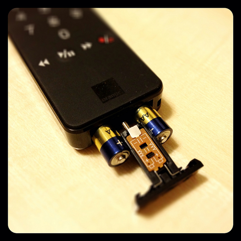 2013-03-10 telecommande.jpg