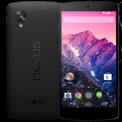 nexus_5_black.png
