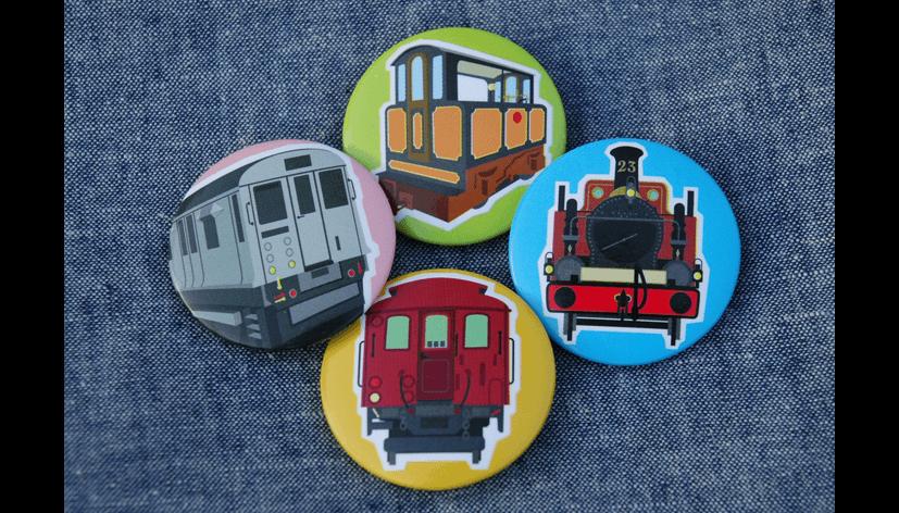 cchorus_LTMbadges_trainsPDG.png