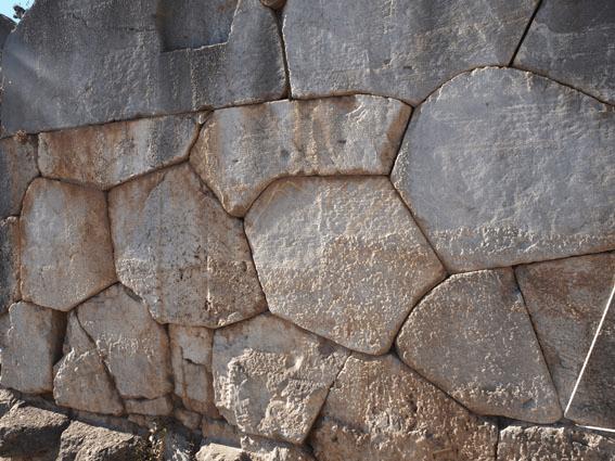 cchorus_delphi_wall.png