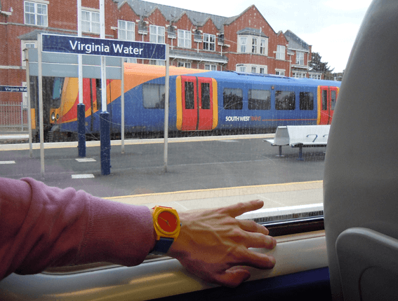 cchorus_southwesttrains_watch.png