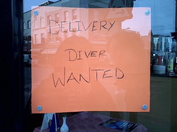 CChorus_jobs_diver.png