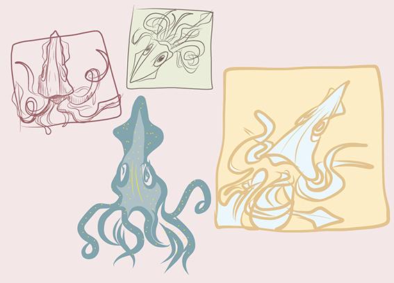 CChorus_Squid_sketch1.png