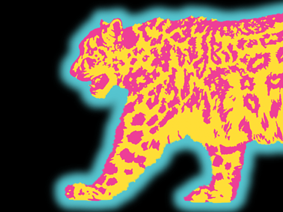 CChorus_Extremes_SNOWleopard.png