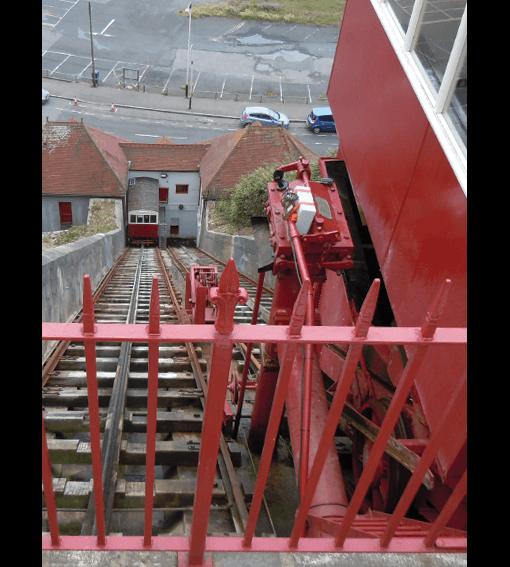 CChorus_Rails_Folkestone W.png