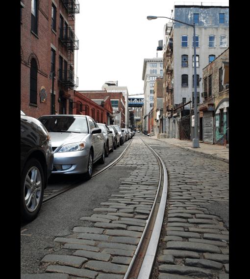 CChorus_Rails_NY W.png
