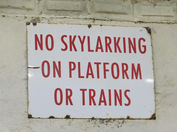 CChorus_SafetySigns_Skylarking.png