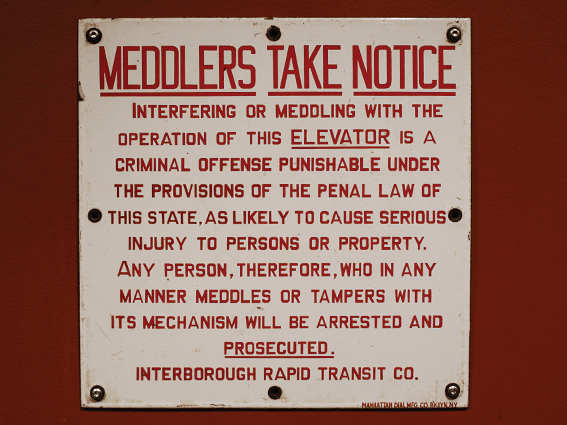 CChorus_SafetySigns_Meddlers.png
