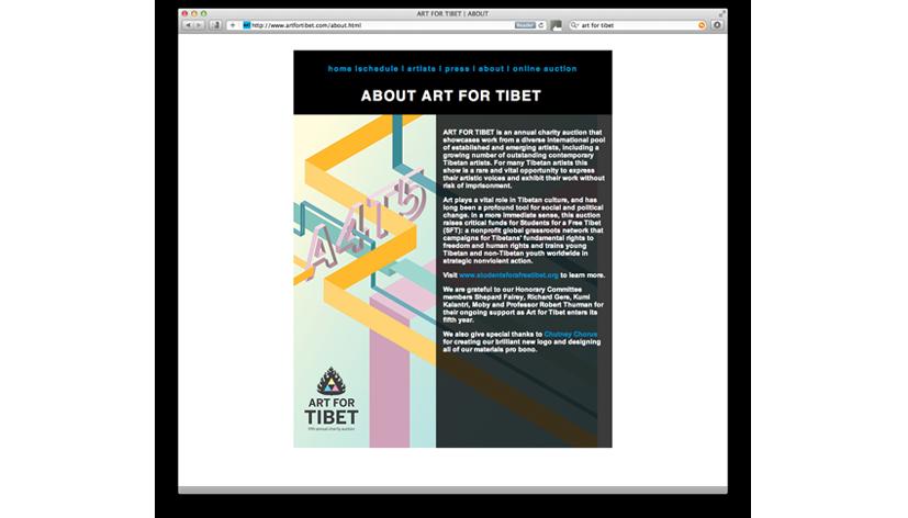 cchorus_ArtforTibet_Website.png