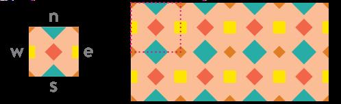 CChorus_patternTutorial2_2.png