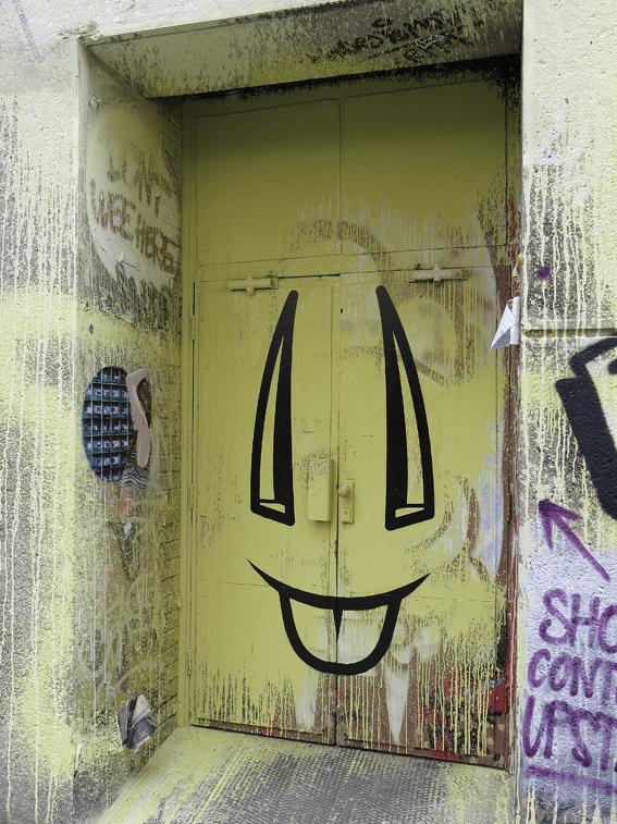 ©CChorus_Doorways_1.png