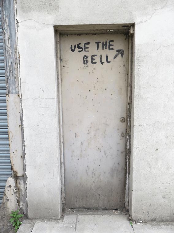 ©CChorus_Doorways_2.png