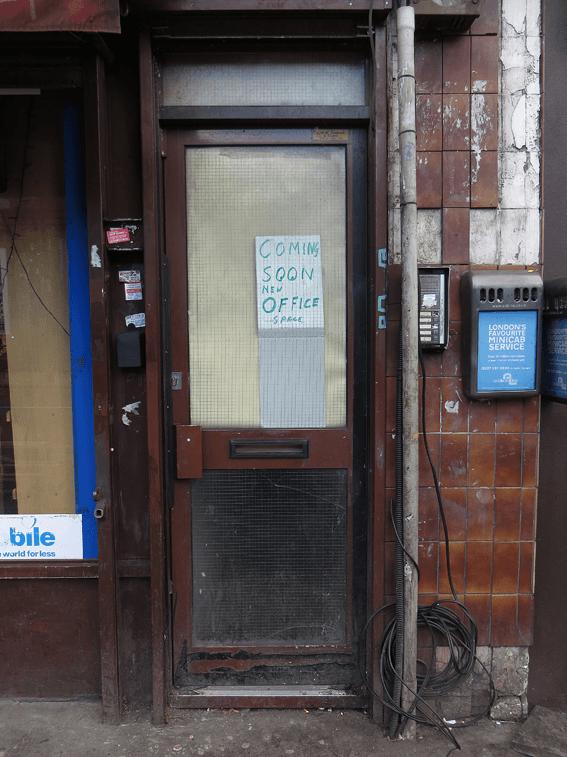 ©CChorus_Doorways_3.png