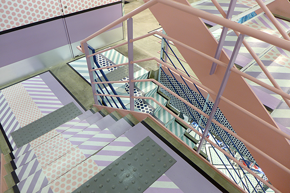 CChorus_STAIRS_BARRIER_25Jan16_2.png