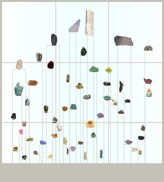 CChorus_NHM_MassDisplaysAPP_MineralsW.jpg