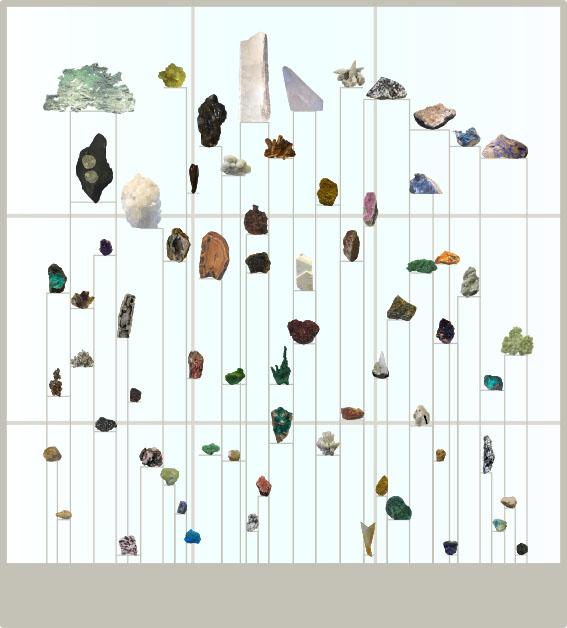 CChorus_NHM_MassDisplaysAPP_MineralsB.jpg