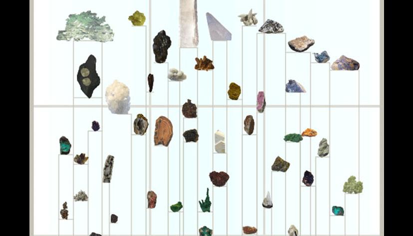 cchorus_NHMmassDispl_0005_CChorus_NHM_MassDisplaysAPP_MineralsB-copy.png