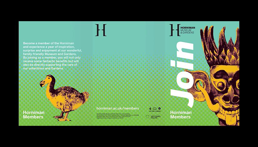 cchorus_HornimanMemBenf2.png