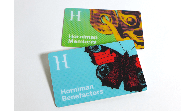 cchorus_HornimanMemBenf9.png