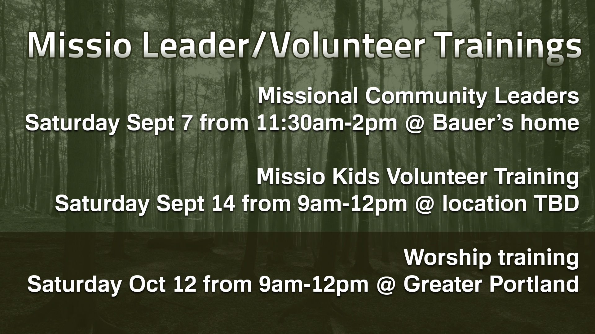 Missio Leader_Volunteer Trainings.png