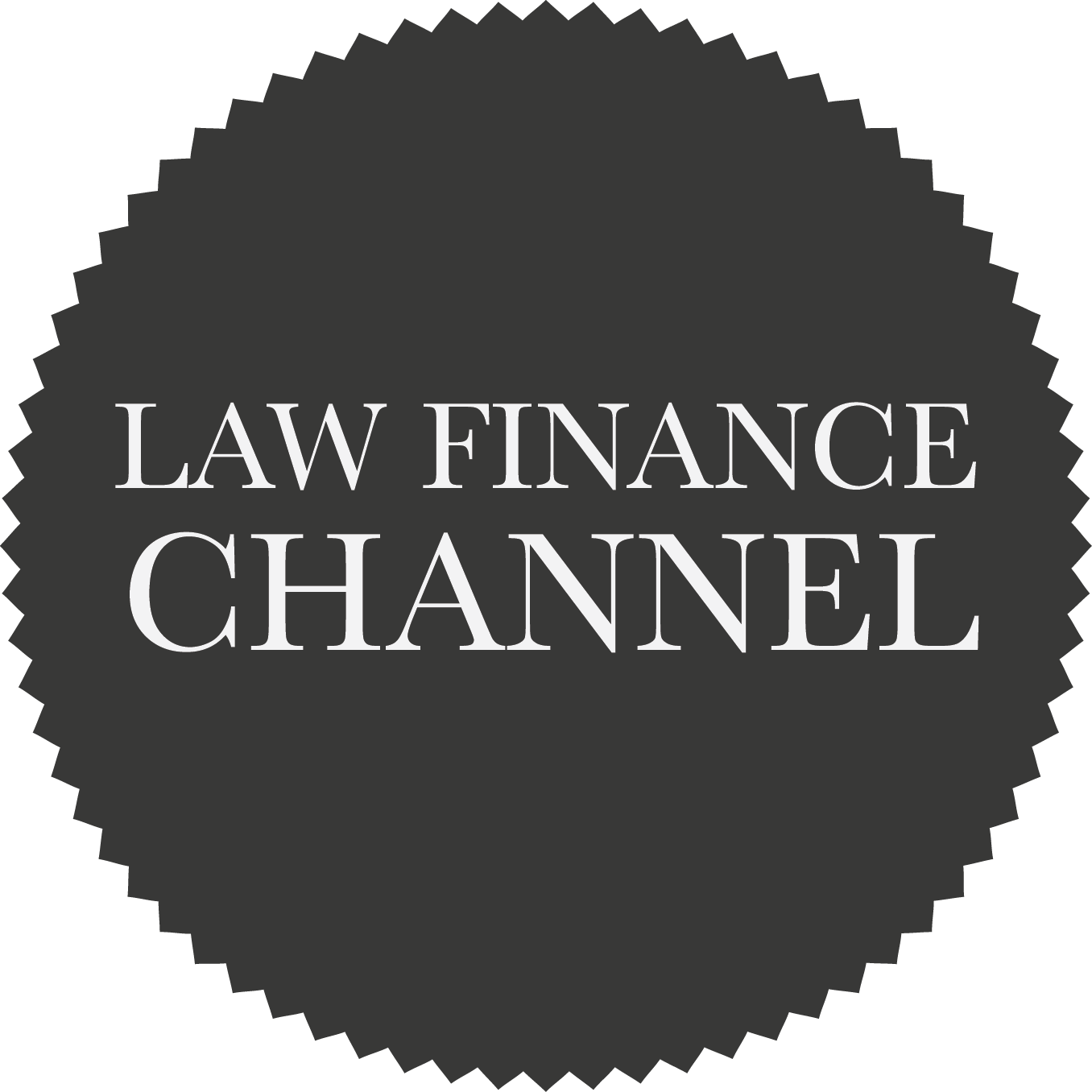 law finance channel badge.png