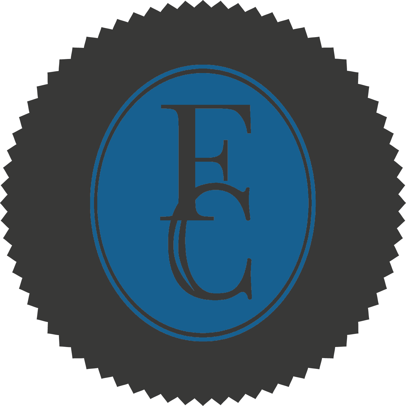 factoringchannel badge.png