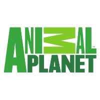 animal-planet-logo (200px).png