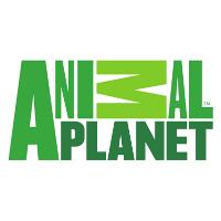 animal-planet-logo (200px).png