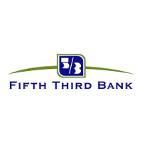 fifth third bank (200px).png