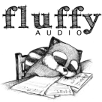 fluffyaudio (200px).png