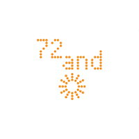 72andsunny (200px).png