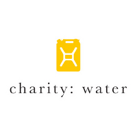 charitywater (200px).jpg