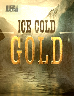 icecoldgold.png