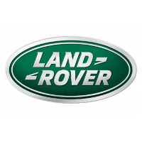 land rover (200px).png