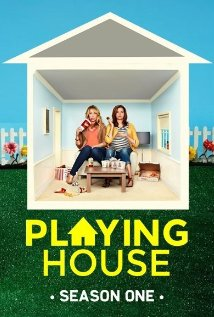 playing house.jpg