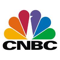 cnbc-logo (200px).jpg