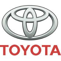 Toyota-Logo (200px).jpg
