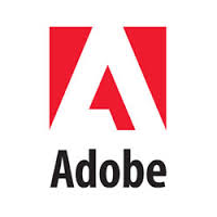 adobe (200px).png