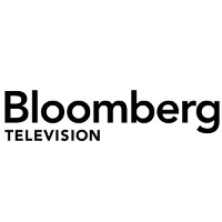 Bloomberg-Television-Logo (200px).jpg
