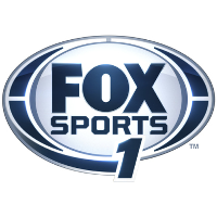 Fox_Sports_1 (200px).png