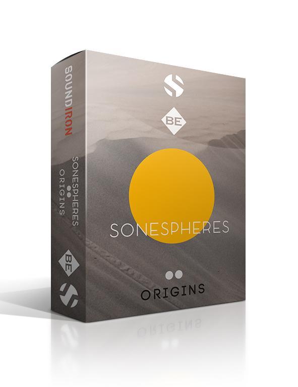 Sonespheres_-_02_-_BE_-_3D_box_1024x1024.jpg