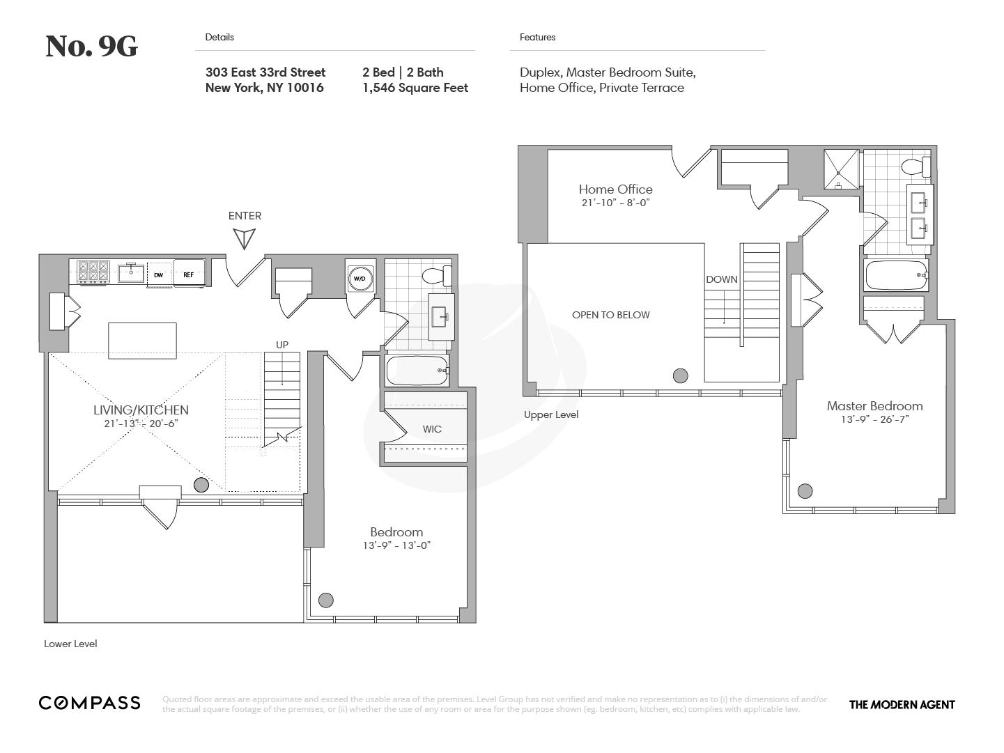 303E33_5F_Floorplan.png