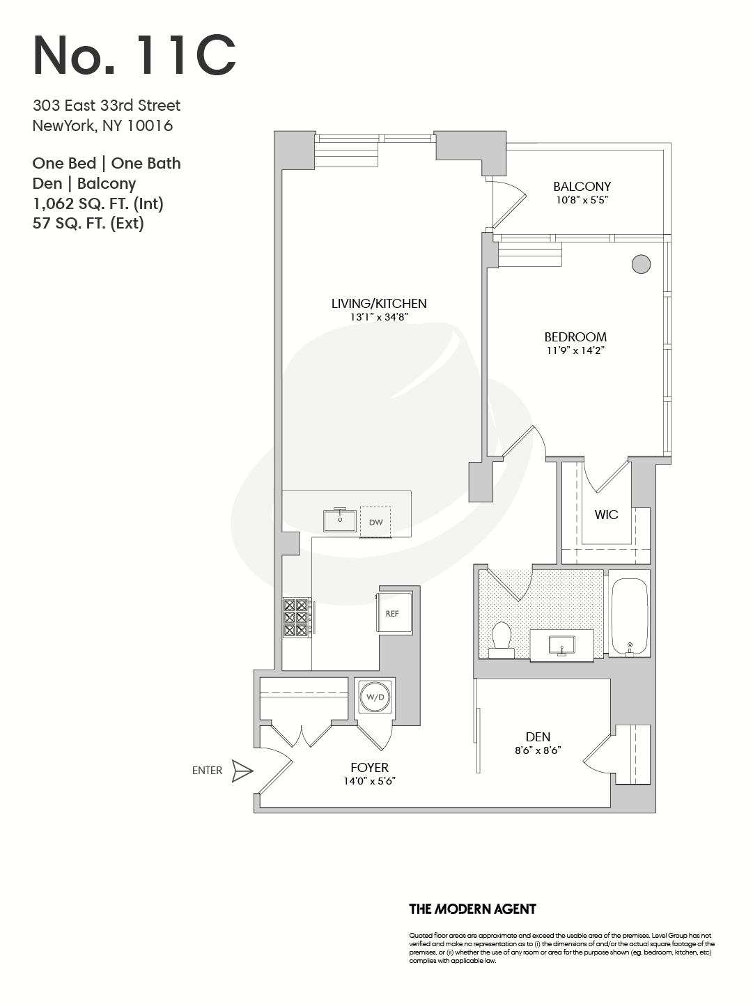 303E33_11C_Floorplan _303E33_5F_Floorplan.png