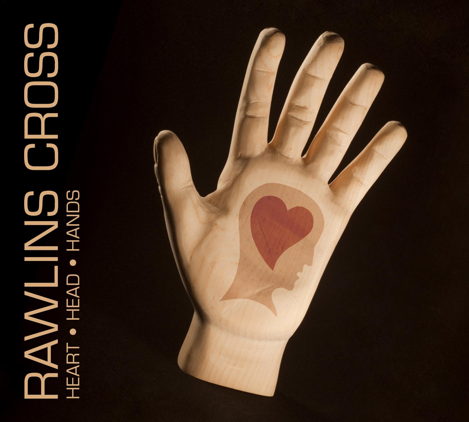 rawlinscross-cd-highres.jpg
