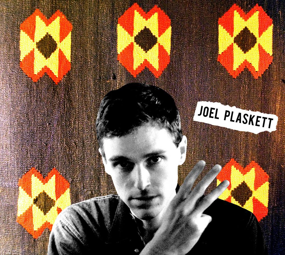 joelplaskett_three_cover_highres.jpg