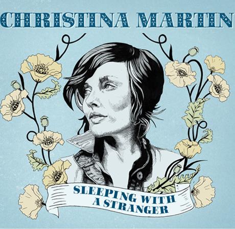 ChristinaSleepingCoverWeb.jpg