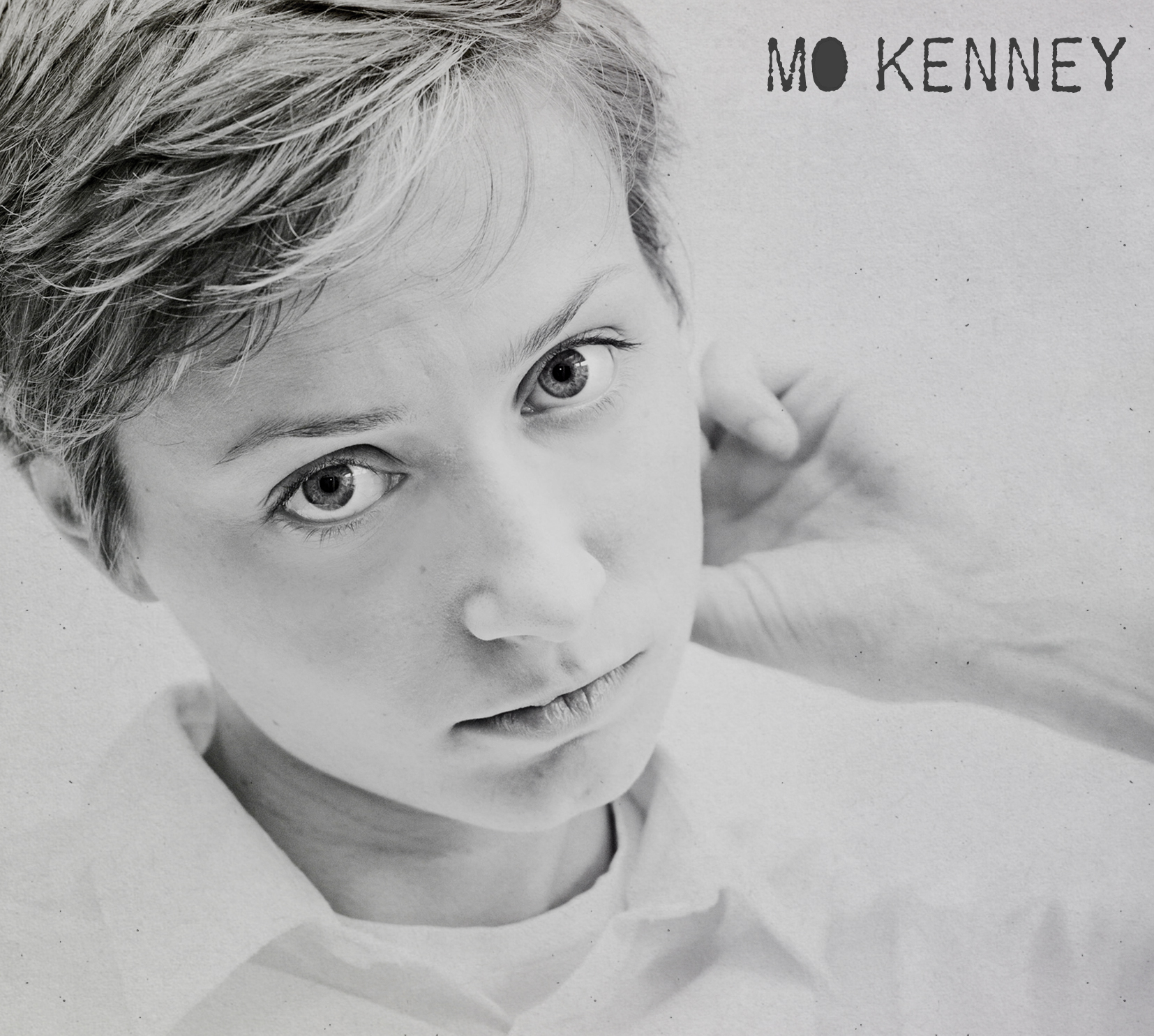 Mo-Kenney-cover-high-res.jpg