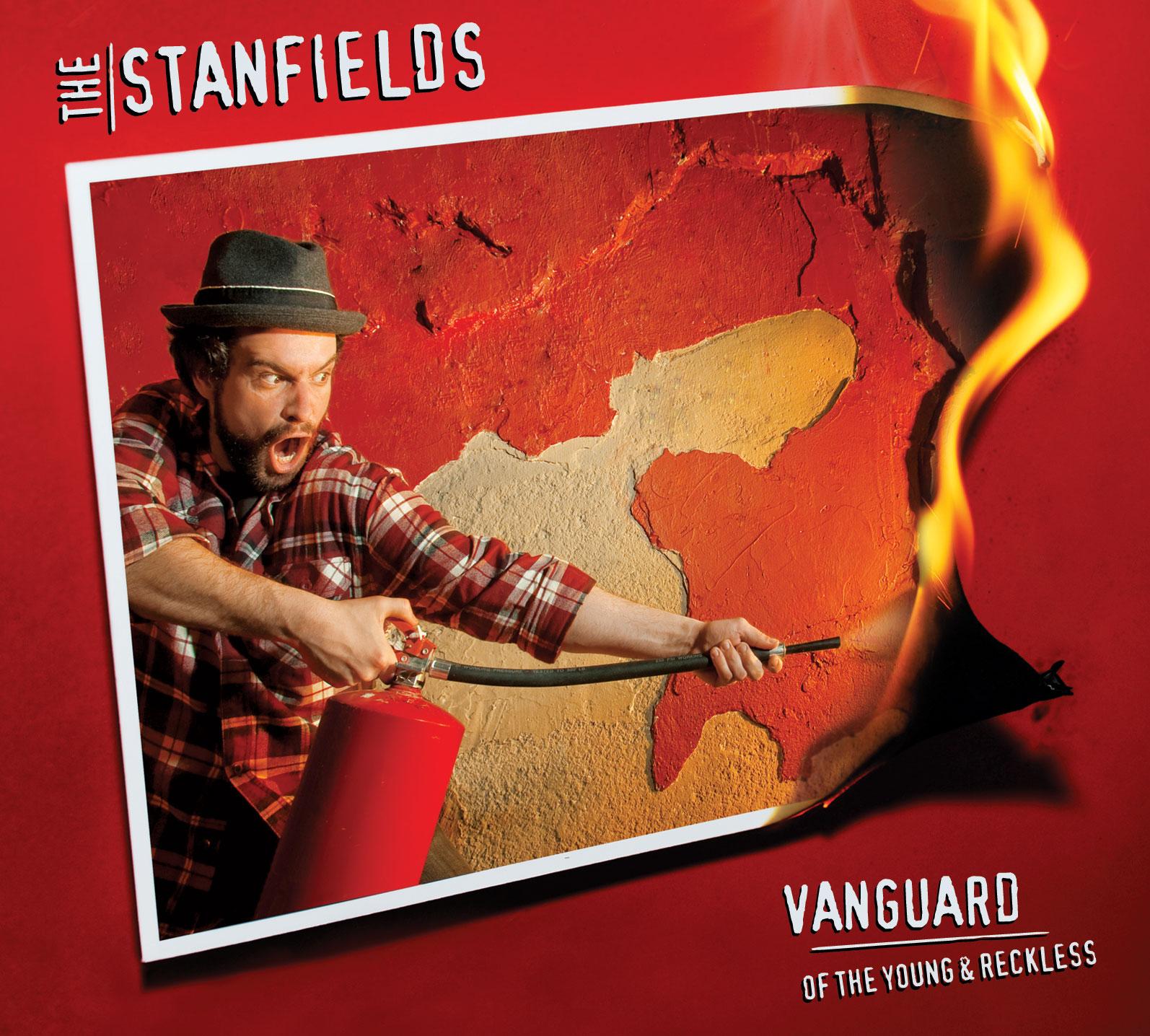 TheStanfields-Vanguard_coverart_1594x1436.jpg