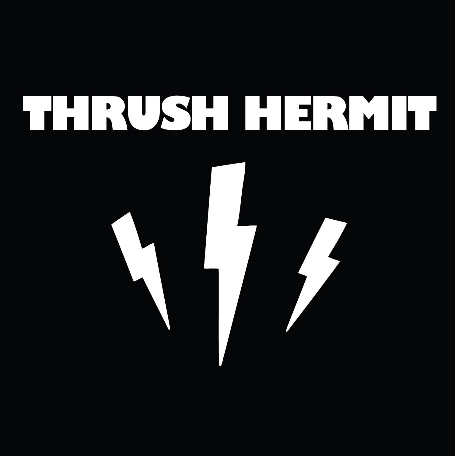 thrushhermit.jpg